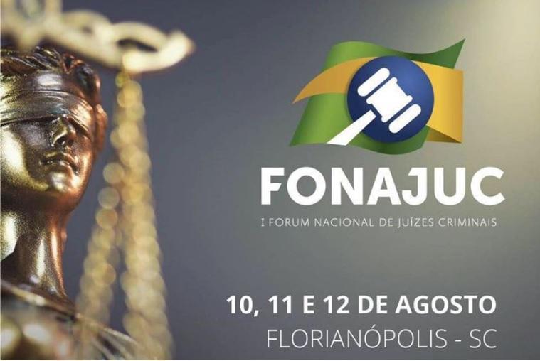 Fonajuc